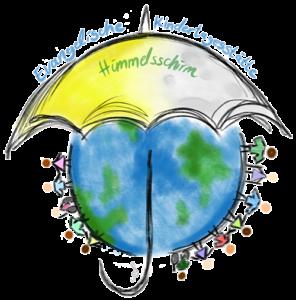 logo Kita himmelsschirm suechteln
