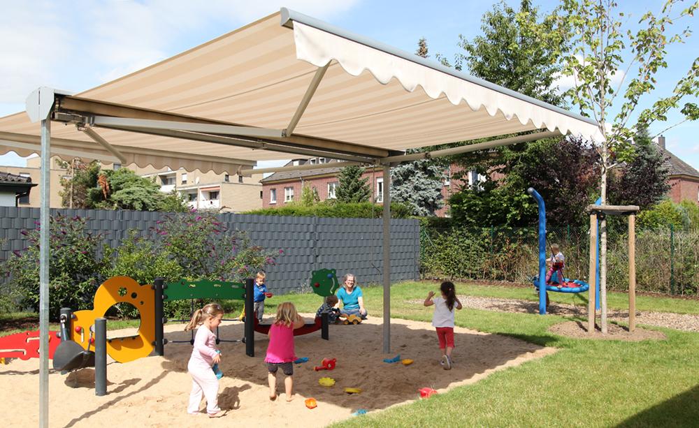 kindergartenplatz U3