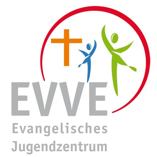 evangelisches Jugendzentrum suechteln